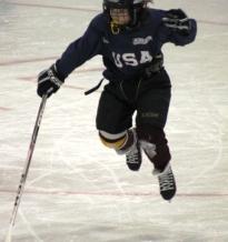 ki hockey