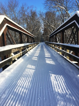 bridge to winter.JPG