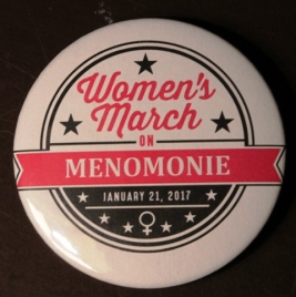 menom-march-button