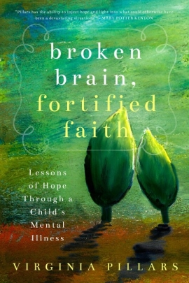 broken-brain-fortified-faith-book-cover