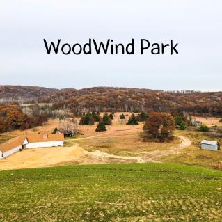 WoodWind Park