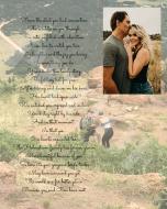 Morgan and Ben poem PROOF